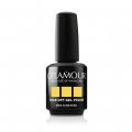 Gelamour soak off gel polish 15ml #165