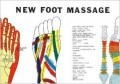New Foot Massage A2 (poster)