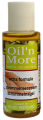Oil 'n More extra formule (droge huid en kalknagels) 60ml