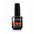 Gelamour soak off gel polish 15ml #164