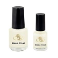 LCN Base Coat 8ml of 16 ml