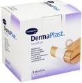 Dermaplast Sensitive Hypoallergene pleister 8cm x 5m