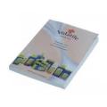 Volatile Productinformatie boekje