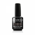 Gelamour soak off gel polish 15ml #173