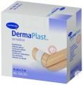 Dermaplast Sensitive Hypoallergene pleister 4cm x 5m