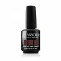 Gelamour soak off gel polish 15ml #170