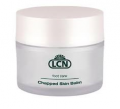 LCN Chapped skin balm 50ml (art.nr.60206)