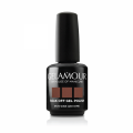 Gelamour soak off gel polish 15ml #172