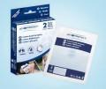Joy2Protect Instant koud kompres 12,5x14,5cm (per 2st), ideaal bij blessures en voor verdoving