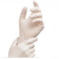 Handschoenen ABENA Standaard Nitrile poedervrij WIT 100st nu voor € 6,95