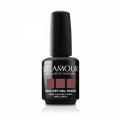 Gelamour soak off gel polish 15ml #169
